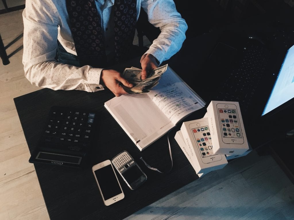 How to Calculate Profit - The Secrets of the Secret to the Profitable Business